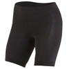 PEARL iZUMi W's Select Pursuit Pants Svart